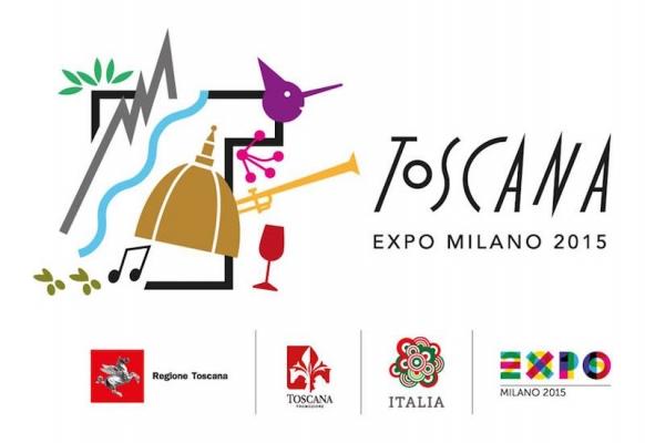diwine Toscana Fuori Expo 3