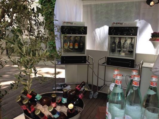 diwine Toscana Fuori Expo