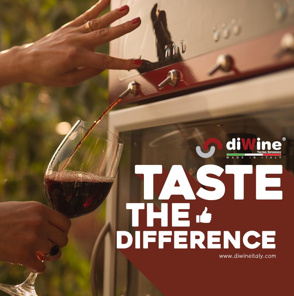 diwine_fb_taste_2